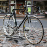 ebykr-cycles-alex-singer-velo (2)