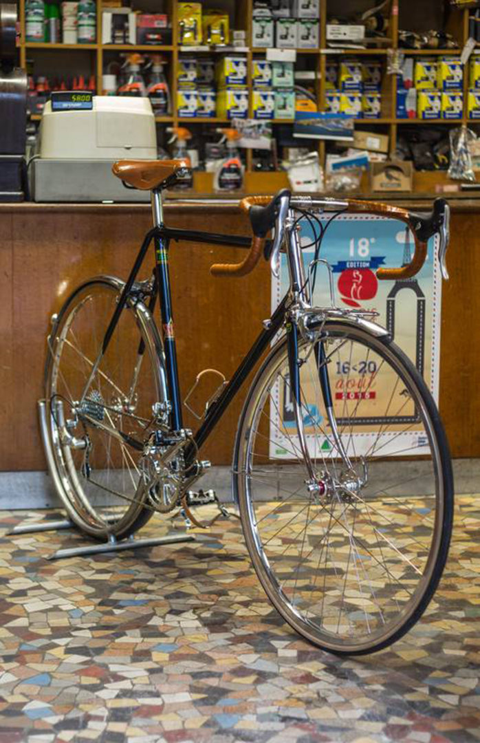 ebykr-cycles-alex-singer-velo (3)