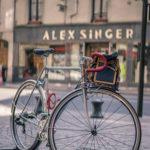 ebykr-cycles-alex-singer-velo (4)