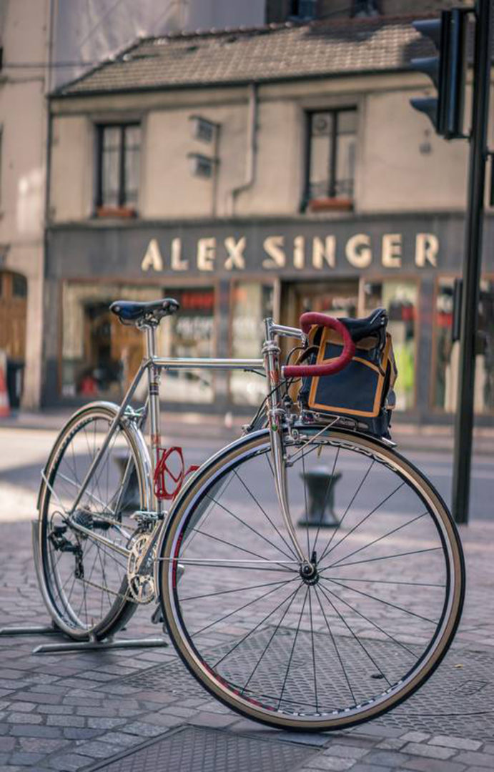 ebykr-cycles-alex-singer-velo (4)
