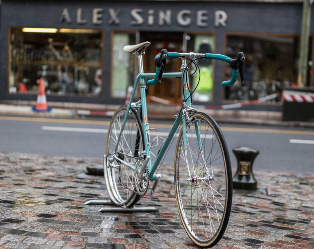 ebykr-cycles-alex-singer-velo (5)