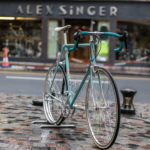 ebykr-cycles-alex-singer-velo (5)