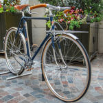 ebykr-cycles-alex-singer-velo (6)