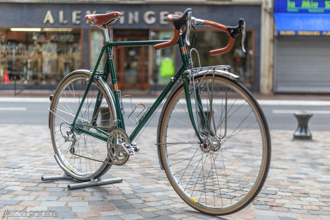 ebykr-cycles-alex-singer-velo (7) (Cycles Alex Singer: Ageless Grace)
