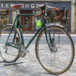 ebykr-cycles-alex-singer-velo (7)