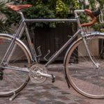 ebykr-cycles-alex-singer-velo (8)