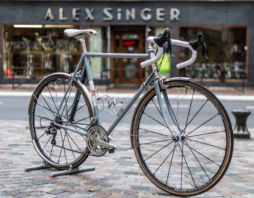 ebykr-cycles-alex-singer-velo (9)