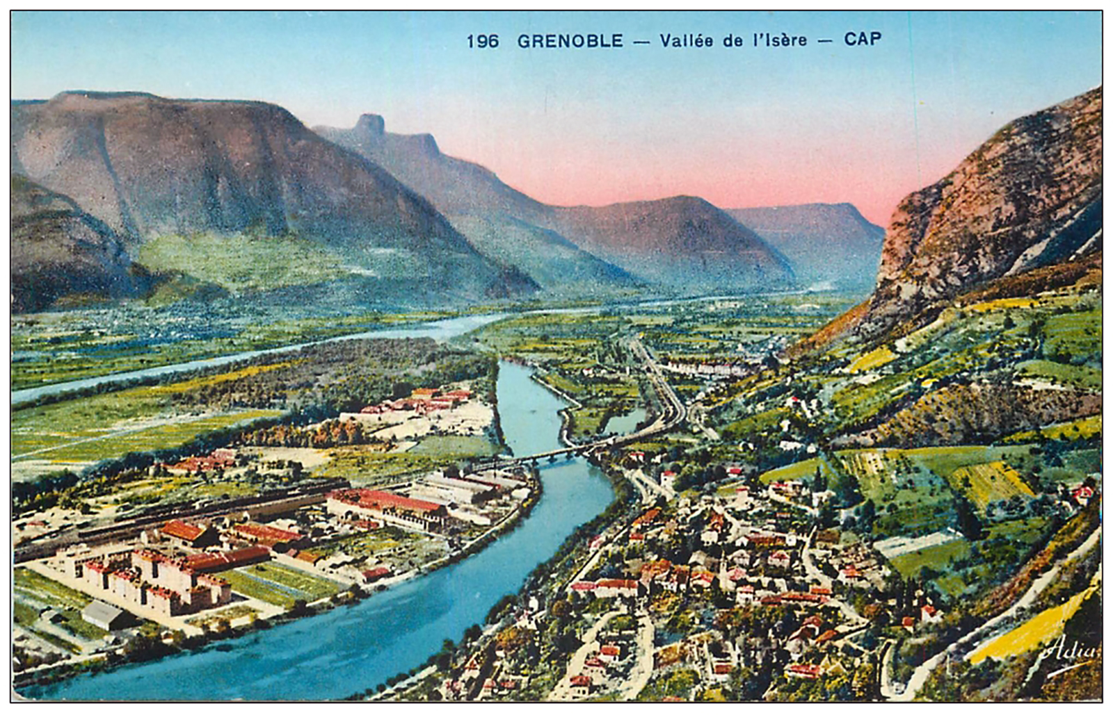 ebykr-grenoble-postcard-1938
