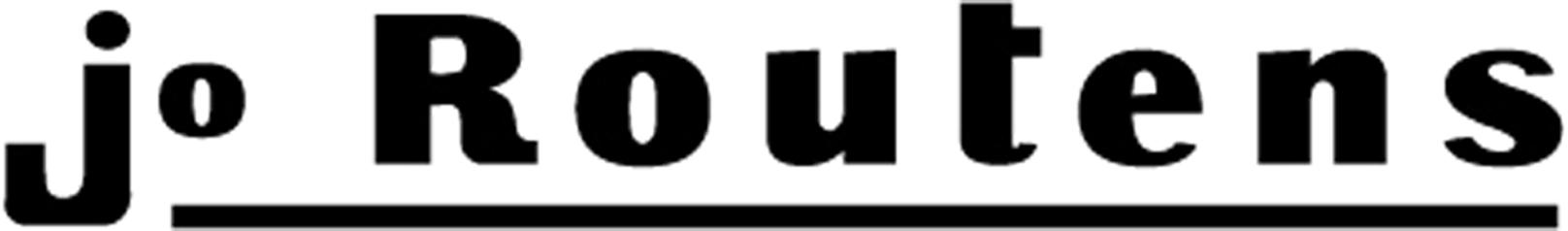 ebykr-jo-routens-logo-bw-large