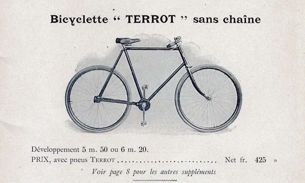 ebykr-terrot-1902-direct-drive-bicycle-2