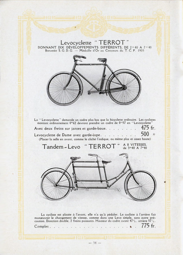 ebykr-terrot-1914-catalog-2nd-edition-page-34 (Terrot: Forging the Way)