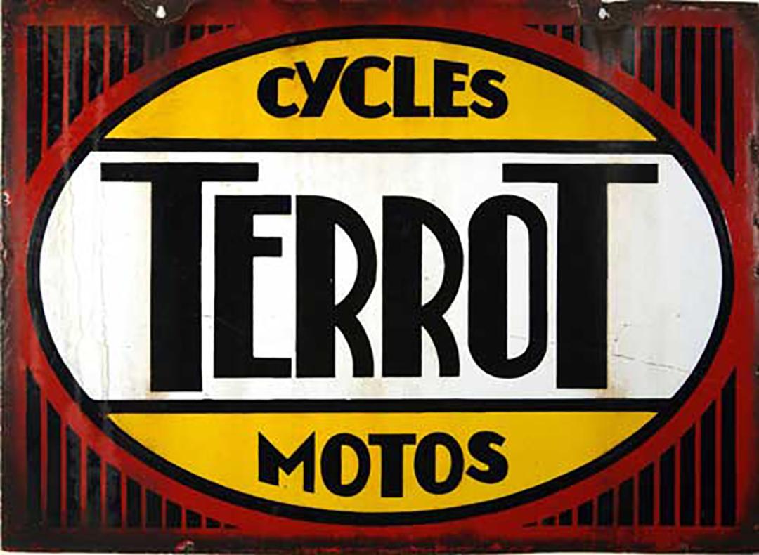 ebykr-terrot-cycles-motos-sign (Terrot: Forging the Way)