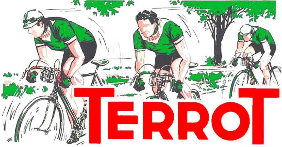 ebykr-terrot-cyclists (Terrot: Forging the Way)