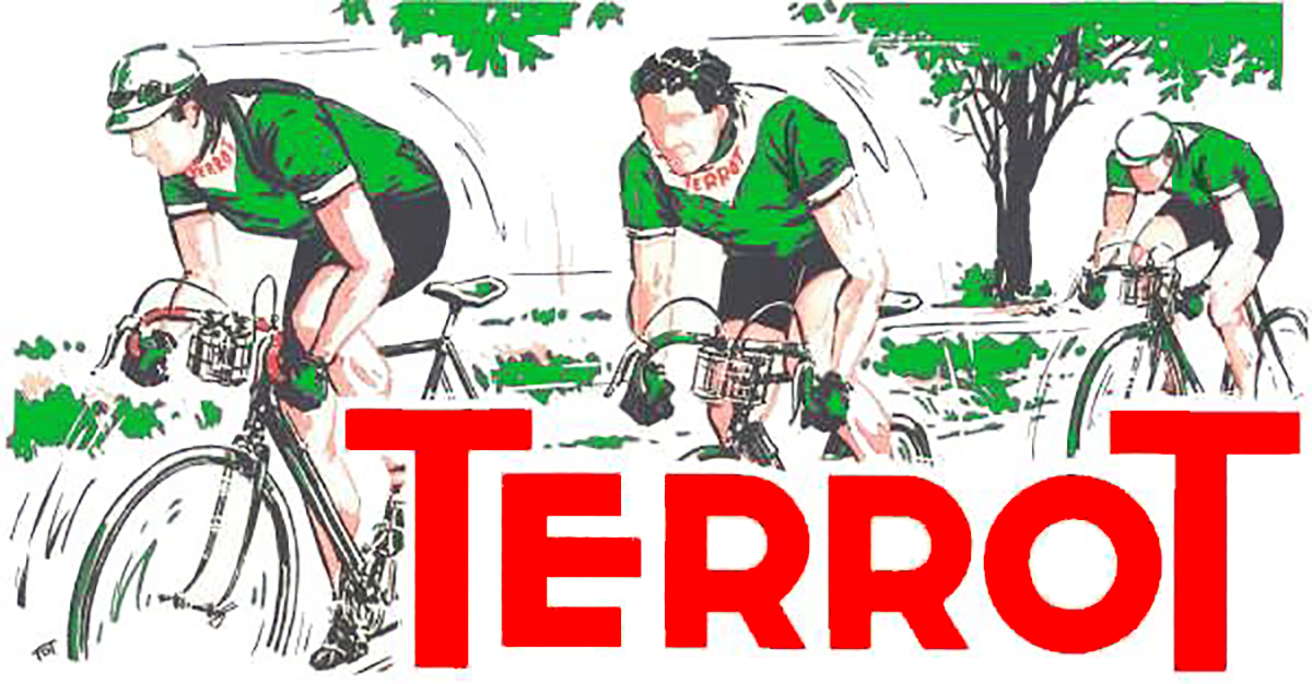 ebykr-terrot-cyclists