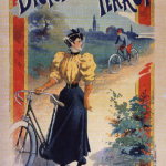 ebykr-terrot-poster-l-baylac-1894 (Terrot: Forging the Way)