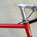 ebykr-1940s-cavalieri-cambio-corsa (15) (Tech Specs: 1940s Cavalieri Cambio Corsa)
