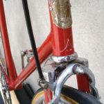 ebykr-1940s-cavalieri-cambio-corsa (3) (Tech Specs: 1940s Cavalieri Cambio Corsa)