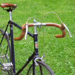 ebykr-1954-alvin-drysdale-sports-tourist-bicycle-front-close (Alvin Drysdale: Mid-Century Mystery)