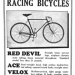 ebykr-alvin-drysdale-red-devil-ace-velox-alvin-bicycle-advertisement (Alvin Drysdale: Mid-Century Mystery)