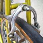 ebykr-1951-legnano-paris-roubaix (15) (Tech Specs: 1951 Legnano Tipo Roma)