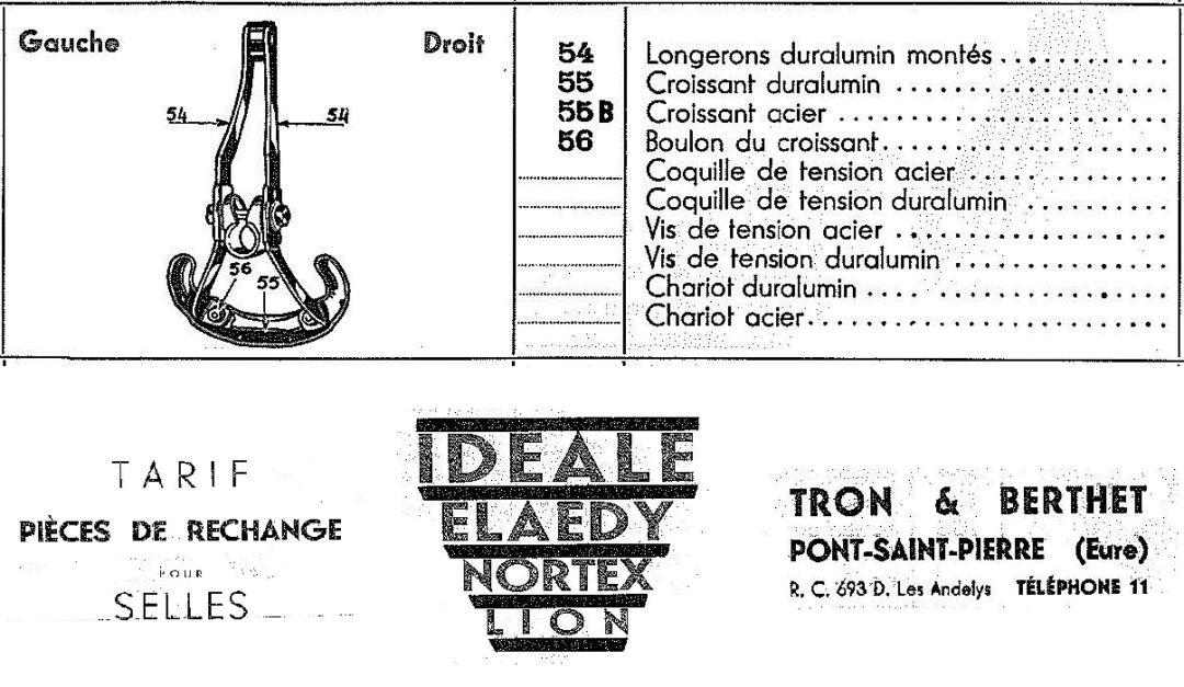 ebykr-ideale-duralumin-rail-models-p6 (Model Guide: Idéale Saddles and Clips)