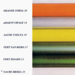 ebykr-gitane-bicycle-color-choices-1978-catalog-page-18-narrow2 (Gitane: The Dark-Eyed Wanderer)