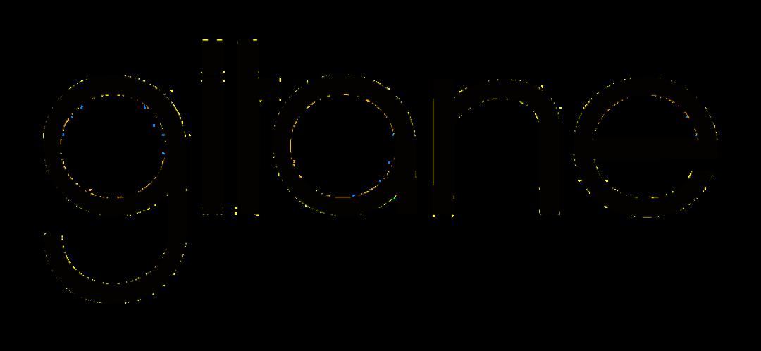 Gitane Vintage Logo