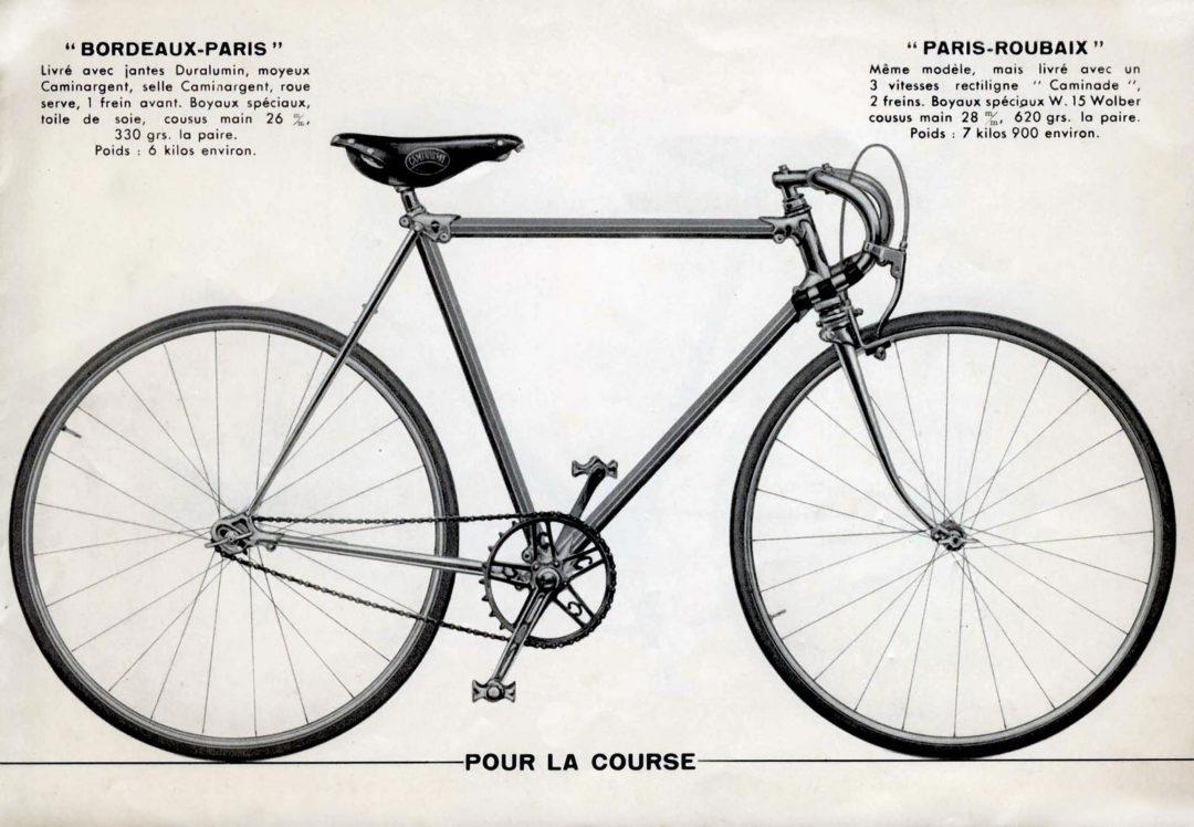 ebykr-caminargent-1936-catalog-page-3 (Caminade: The Circle of Cycle)