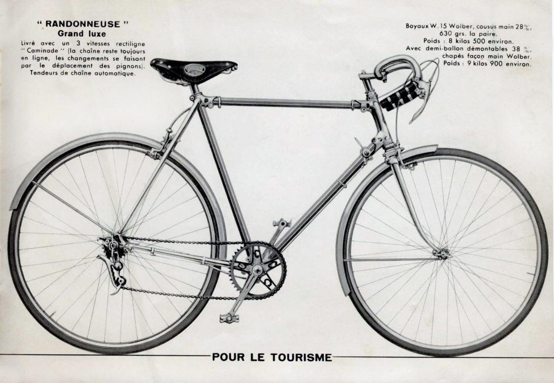 ebykr-caminargent-1936-catalog-page-5 (Caminade: The Circle of Cycle)