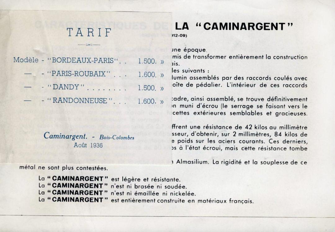 ebykr-caminargent-1936-catalog-page-8 (Caminade: The Circle of Cycle)