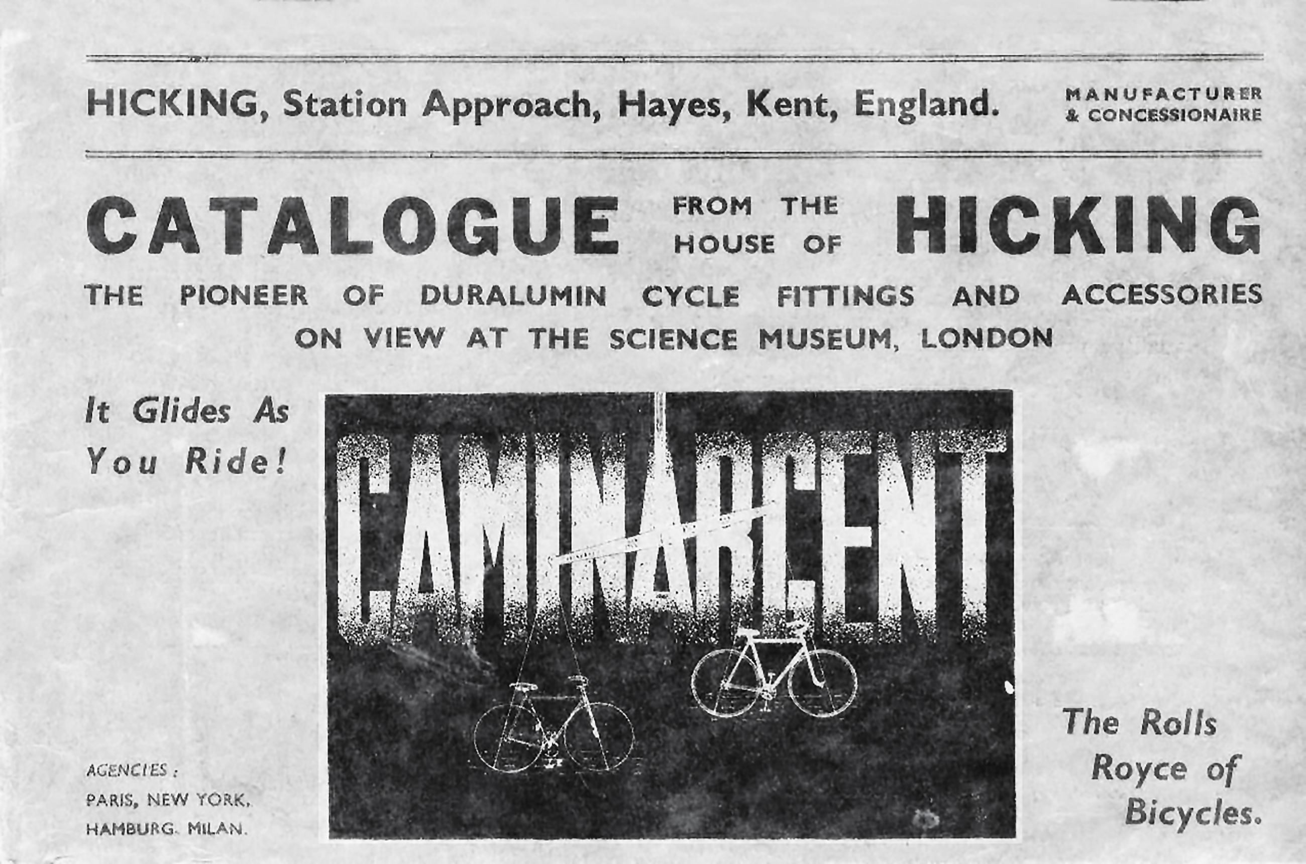 ebykr-caminargent-hicking-1937-catalog-cover