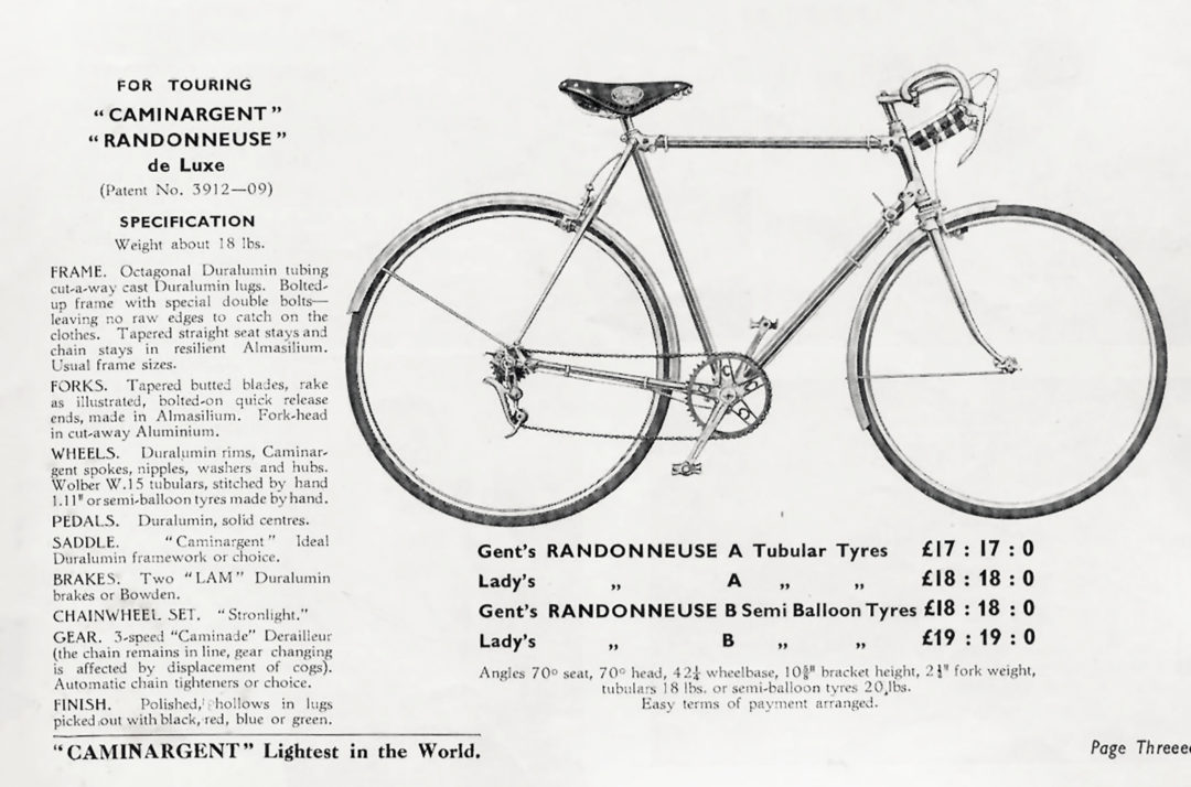 ebykr-caminargent-hicking-1937-catalog-page-3 (Caminade: The Circle of Cycle)
