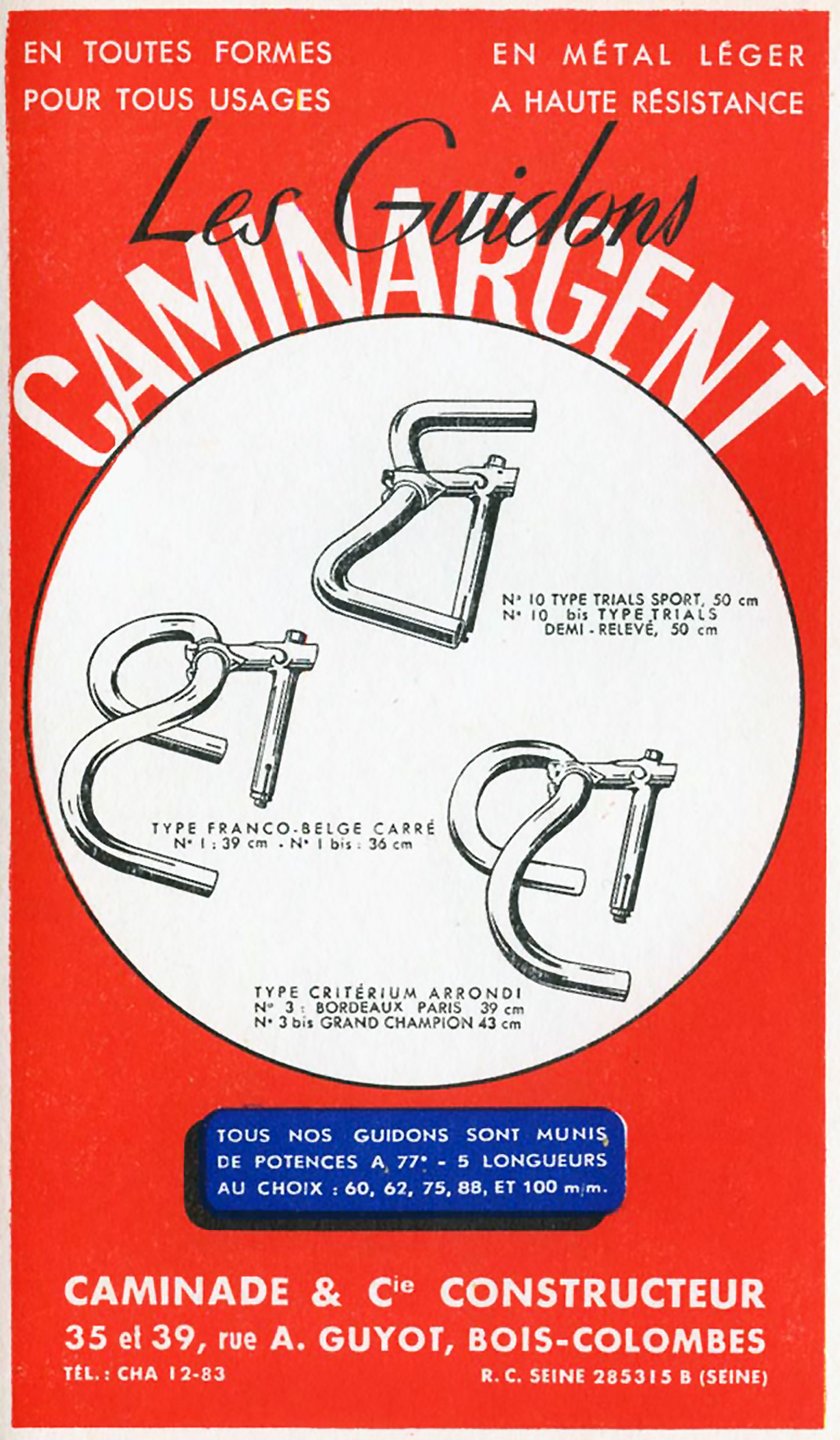 ebykr-caminargent-les-guidons-1949-advertisement