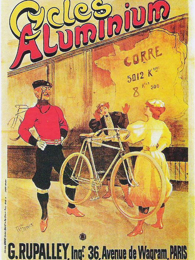 ebykr-cycles-rupalley-advertisement (Caminade: The Circle of Cycle)