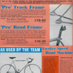 ebykr-holdsworth-catalog (Holdsworth: British Reliability, Personified)