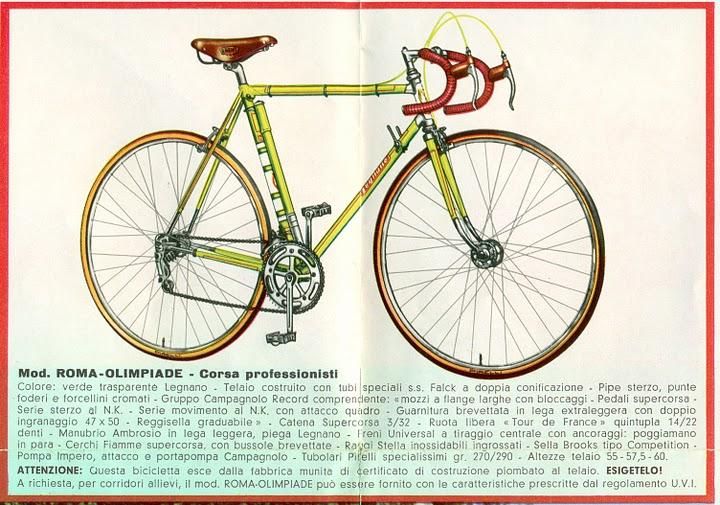 ebykr-legnano-catalog-roma-olimpiade