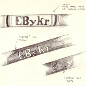 ebykr_sketches_square