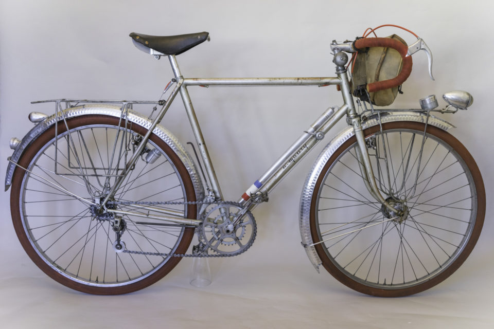 ebykr-1950-maury-650b-randonneur (1)