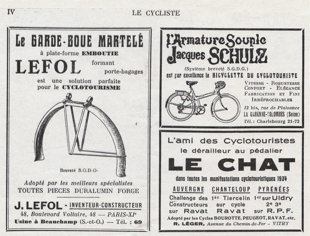 ebykr-1936-april-le-cycliste-advertisement