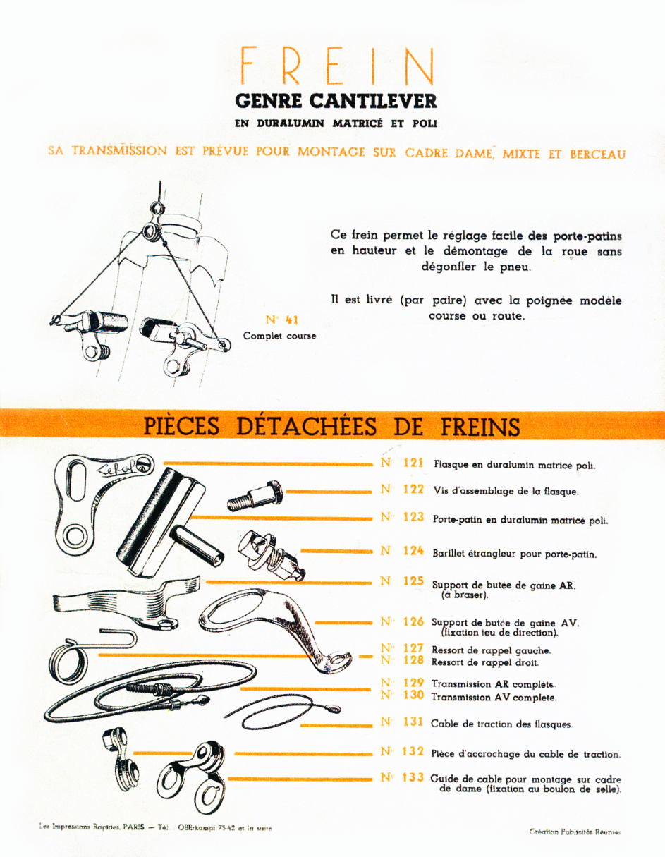 ebykr-1950-lefol-catalog-brake-page