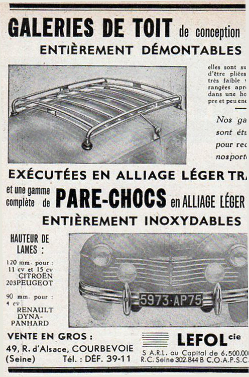 ebykr-1952-lefol-automobile-rack-advertisement