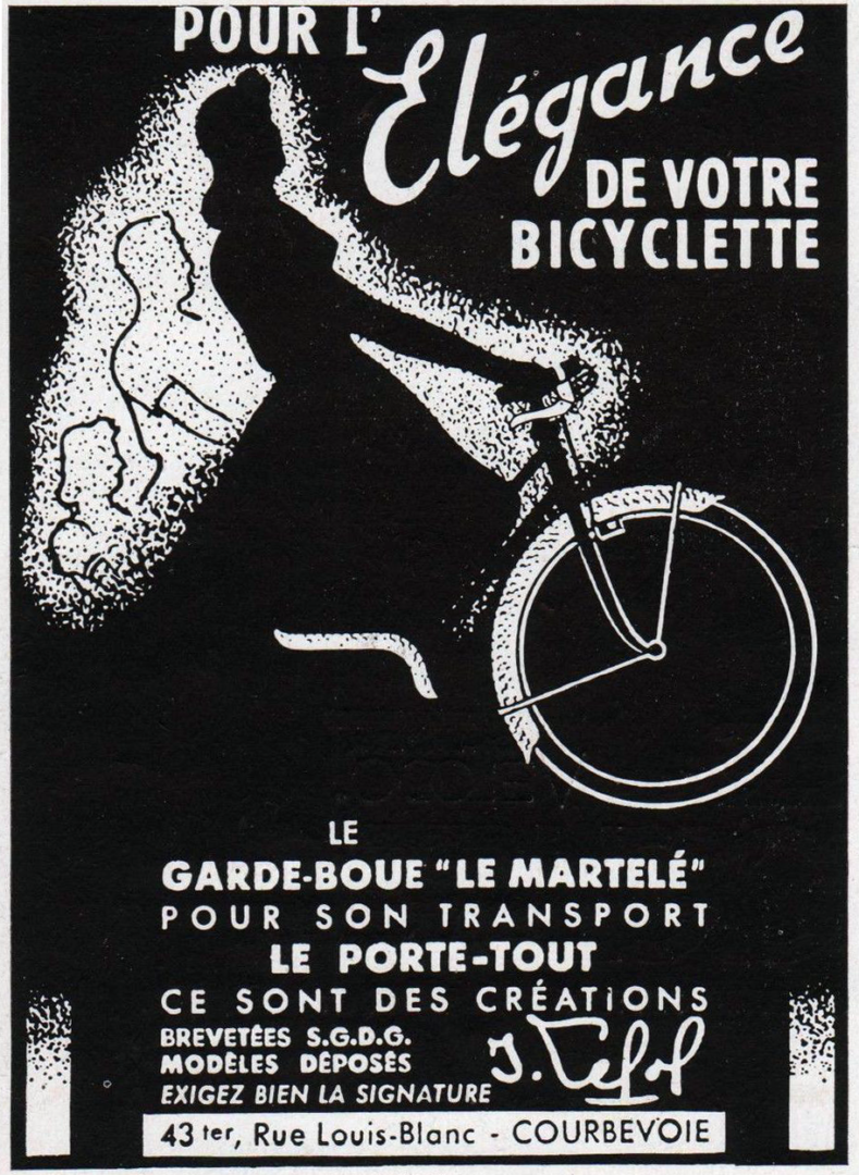 ebykr-1961-lefol-decoupee-magazine-advertisement