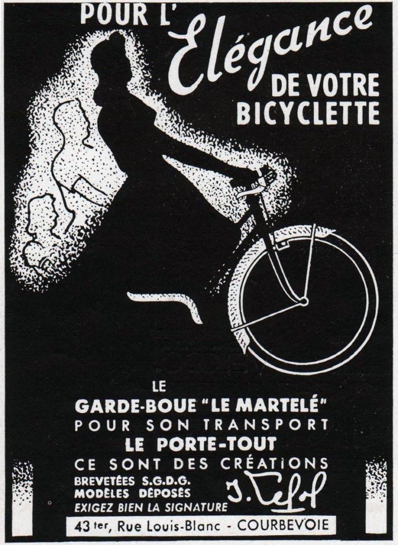ebykr-1961-lefol-decoupee-magazine-advertisement (J. Lefol: Inventeur – Constructeur)