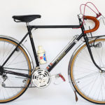 ebykr-1950s-jo-routens-randonneur-cycles-grand-bois-restoration-1 (Tech Specs: 1950s Jo Routens Randonneur)