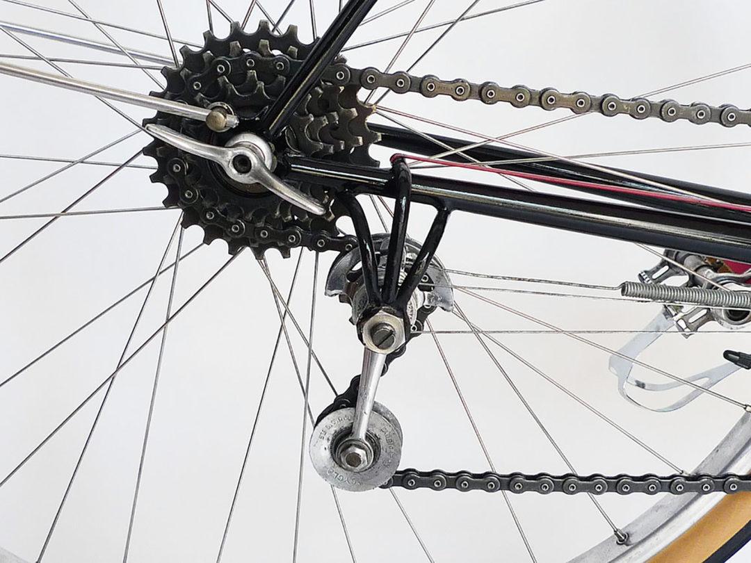 ebykr-1950s-jo-routens-randonneur-cycles-grand-bois-restoration-4 (Tech Specs: 1950s Jo Routens Randonneur)