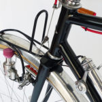 ebykr-1950s-jo-routens-randonneur-cycles-grand-bois-restoration-5 (Tech Specs: 1950s Jo Routens Randonneur)