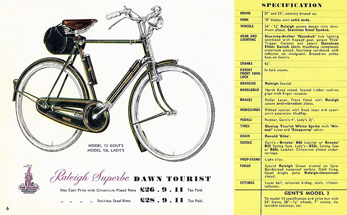 ebykr-1959-raleigh-superbe-dawn-tourist-advertisement