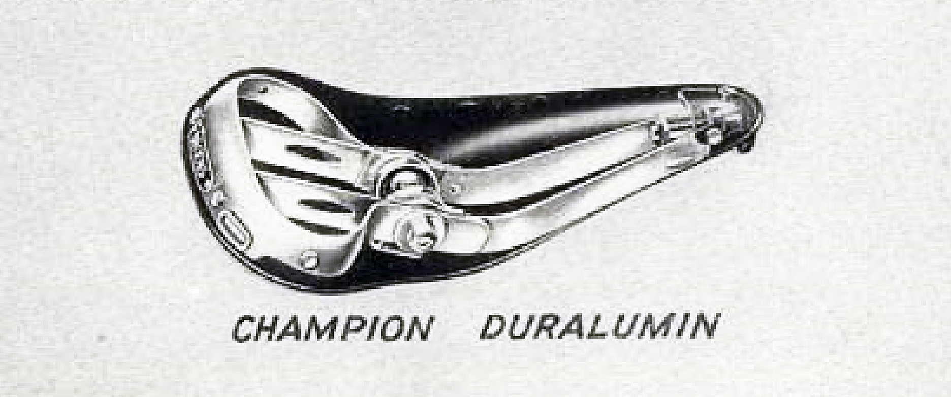ebykr-brooks-1933-catalog-brooks-champion-duralumin-page-15