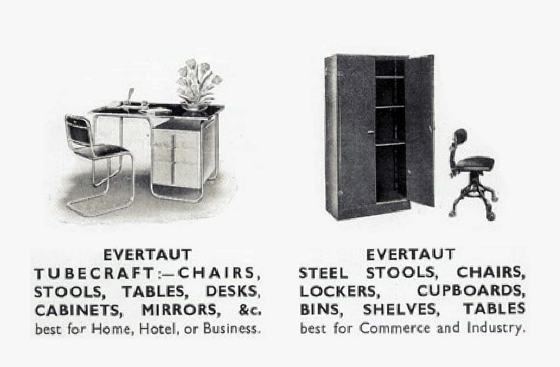 ebykr-brooks-1935-catalog-evertraut-furniture-page-40