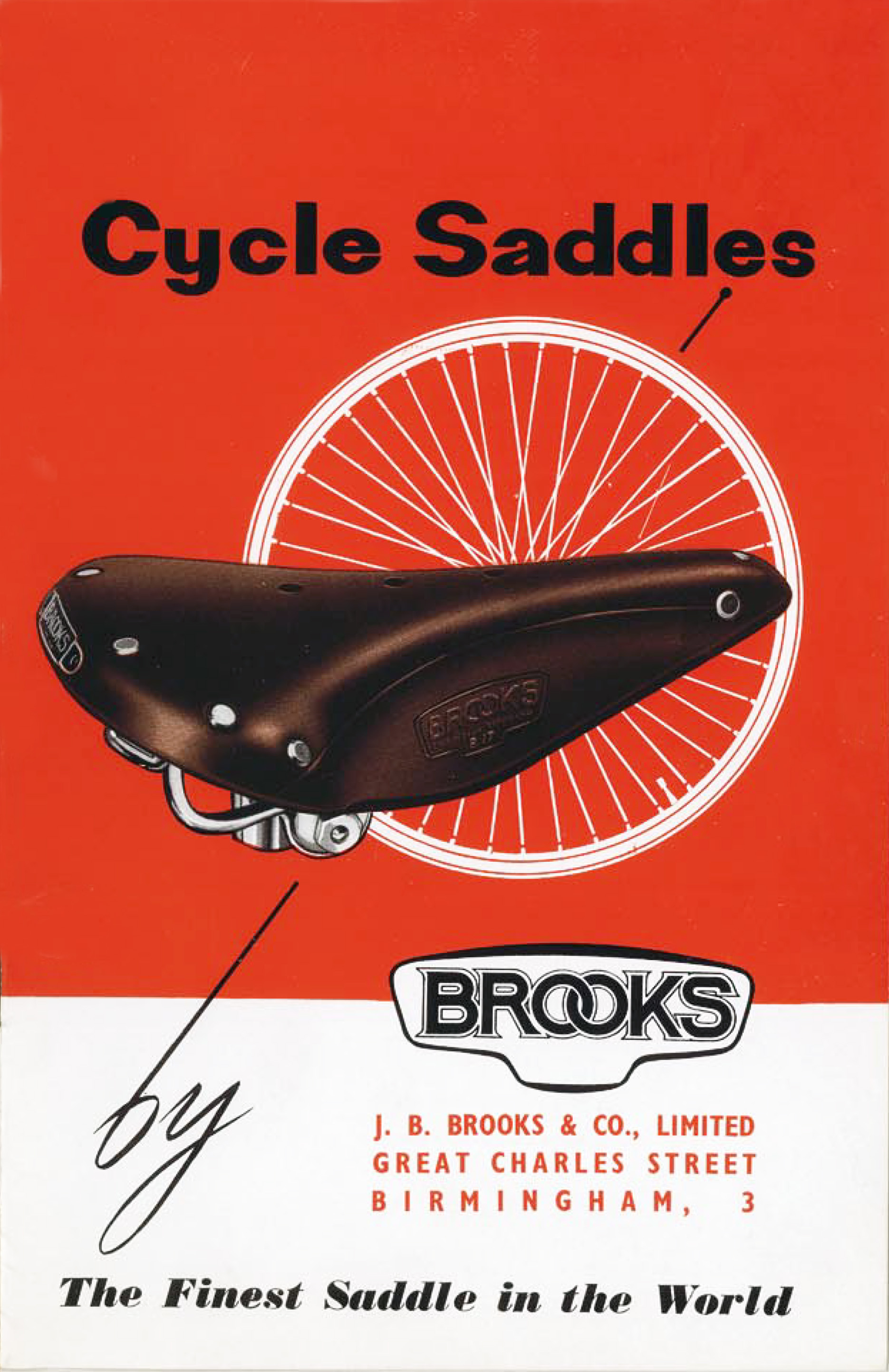 ebykr-brooks-1957-catalog-cover